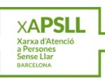 Logo XaPSLL
