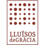 Logo lluïsos de Gràcia