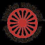 logo Unión Romaní