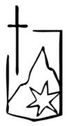 Logo carmelitas caritat