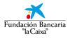 Fundacio bancaria la caixa