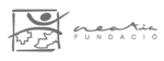 logo FUNDACIO-CREATIA