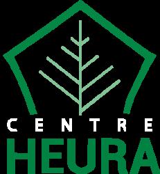 Centre Heura
