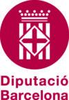 Logo Diputacio de Barcelona
