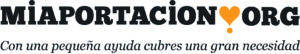 logo_miaportacion