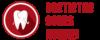 Logo Dentistas sobre ruedas