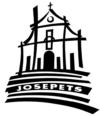 logo josepets
