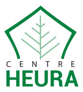 Logo Centre Heura
